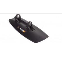 Крыло-щиток 0-10098 пластиковый SKS-10098 Mud-X