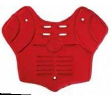 Сиденье/накладка 0-282508 для замены изношенных BELELLI TIGER (Италия)