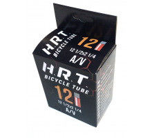 Камера 12″ авто ниппель 00-010012 1/2x2 1/4 для колясокок/тележек/беговелов H.R.T.