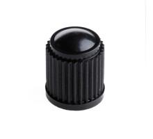 Колпачек для ниппеля 00-010085 AV (АВТО) пластиковые H.R.T.