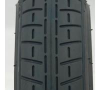 Покрышка 12 1/2x2 1/4 (57-203) 00-011021 COMFORT/CITY низкий H.R.T.