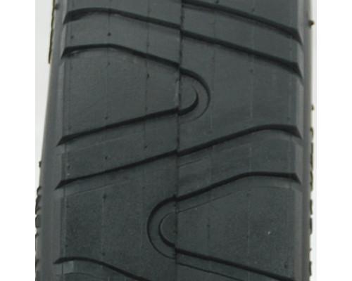 Покрышка 50x160 (50-164) 00-011111 слик для детских колясок H.R.T.