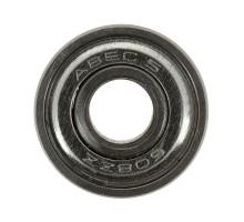 Подшипник 00-170005 для самокатов/роликов и др. ABEC-5 COD-X