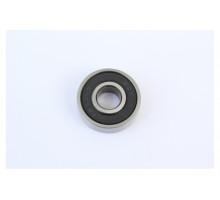 Подшипник 00-170007 для самокатов/роликов и др. ABEC-7 COD-X
