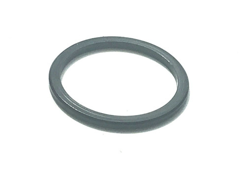 Каретка/кольцо 00-170029 проставочное, для сдвига каретки, толщина 2,6мм, диаметр 42/35мм
