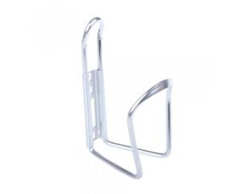 Флягодержатель 00-170426 алюминиевый, экономичный, серебристый HORST