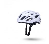 Шлем 02-40621227 ШОССЕ/ROAD THERAPY 21 отверстие, бел/черный/бронзовый размер L/XL 58-62, LDL, CF, KALI