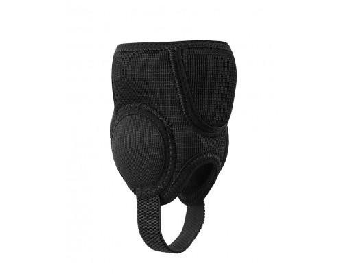 Защита 03-000008 лодыжки, Pro Ankle Protect, черная, универсальный размер GAIN