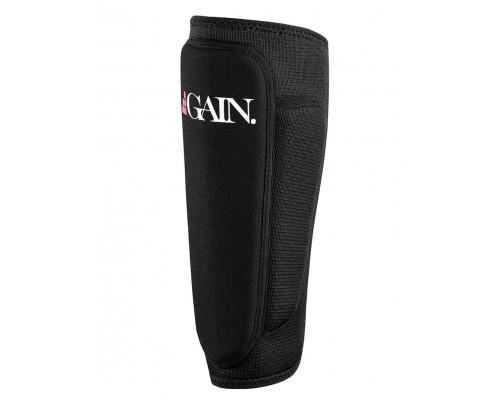 Защита 03-000190 голени STEALTH Shin Guards, размер размер M GAIN