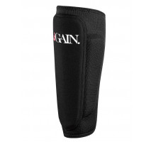 Защита 03-000213 голени STEALTH Shin Guards, размер размер XL GAIN
