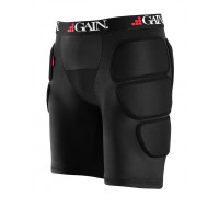 Защита 03-000312 шорты, THE SLEEPER Hip/Bum Protectors., размер XL, черная GAIN