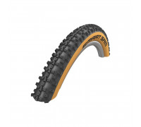 Покрышка 27.5x2.25 05-11159073 SMART SAM Perf 57-584 B/CL-SK HS476 ADDIX 67EPI SCHWALBE