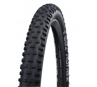 Покрышка 27.5x2.25 05-11159161 TOUGH TOM K-Guard 57-584 B/B-SK HS463 SBC 50EPI SCHWALBE