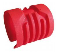 Покрышка/вставка 05-3671 вставка в покрышку для ниппеля системы PROCORE AIRGUIDE. SCHWALBE