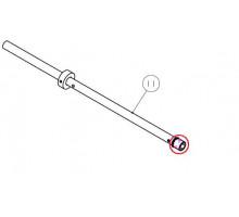 Запчасть для вилки 1-0940 поздушный пистон для F1RST AIR 30 RST