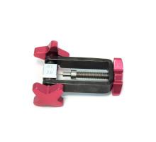 Инструмент/приспособление 3-464 д/запрессовки фиттингов в гидролинию CND-01 CLARKS