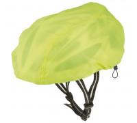 Чехол д/шлема 5-120998 дышащий светоотражающие элементы желтый M-WAVE