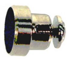 Велокомпьютер 5-244265 магнит универсальный+хомутики для крепления столика