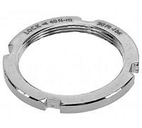 Втулка/Кольцо 5-329909 для задней односкоростной втулки, сталь (для втулок 5-325711 и т.п.)