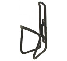 Флягодержатель 5-340883 алюминиевый черный M-WAVE