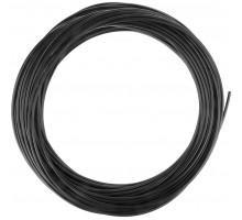 Рубашка/гидролиния 5-360648 для TEKTRO/BENGAL/HAYES ⌀2,5/5,5мм для DOT/минеральная жидкость 30м черная PROMAX
