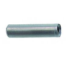Колпачки/3аглушки 5-370283-1 на тросики универсальные алюминиевый 2,1/2,9х10,3мм (50шт в пакете)