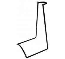 Стенд 5-430224 демонстрационный для унициклов 16-24″ сталь черный