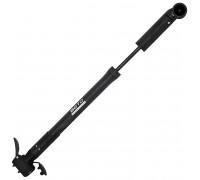 Насос 5-470052 пластиковый крепление на раму 460-530мм универсальный головка черный BETO