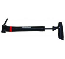 Насос 5-470364 пластиковый универсальный шарнирная головка Т-ручка черный BETO