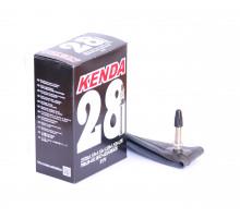 Камера 28″ спорт ниппель 5-511217 (5-516217) (700х28-45С) KENDA