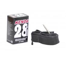 Камера 28″ спорт ниппель 48мм 5-511817 (5-516817) резьба (700-28/45С) KENDA