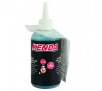 Герметик/антипрокольный 5-518816 для использования в камерах с автониппелем 250мл KENDA