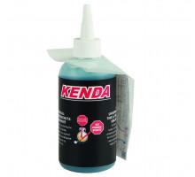 Герметик/антипрокольный 5-518816 для ремонта камер/покрышек 250мл KENDA