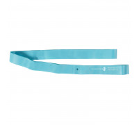 Лента ободная 5-519371 27.5″ PLUS пластик ширина 24мм. повышенное качество голубая M-WAVE