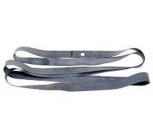 Лента ободная 5-519561 16″ резин. 842х18мм черная