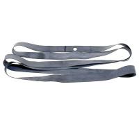 Лента ободная 5-519563 20″ резин. 1122х18мм черная