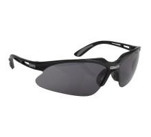 Очки 5-710138 солнцезащитные +чехол+прозр./красн./желтые сменные линзы RAYON FLEX4 MIGHTY