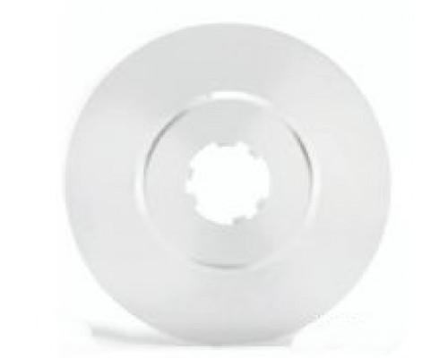 Защита спиц 6-113 для кассеты SW-AP-113 30-34зуб D=150мм пластик прозрачная