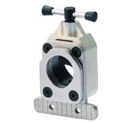 Инструмент/приспособление 6-150112 YC-112 для укорачивания штока вилки/руля/подседельного штыря профи BIKEHAND