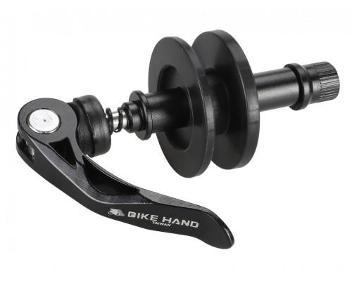 Инструмент/приспособление 6-190521 YC-521 для ремонта велосипеда со снятым задним колесом BIKEHAND