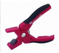 Инструмент/приспособление 6-200300 YC-760 для простой и аккуратной обрезки гидролинии, с прорезиненными рукоятками BIKEHAND