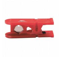 Инструмент/приспособление 6-200301 YC-761 для простой и аккуратной обрезки гидролинии BIKEHAND