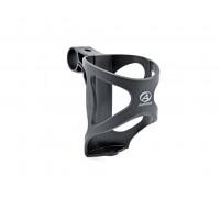 Флягодержатель 8-14000250 на руль ABC-55 Clamp пластиковый черный AUTHOR