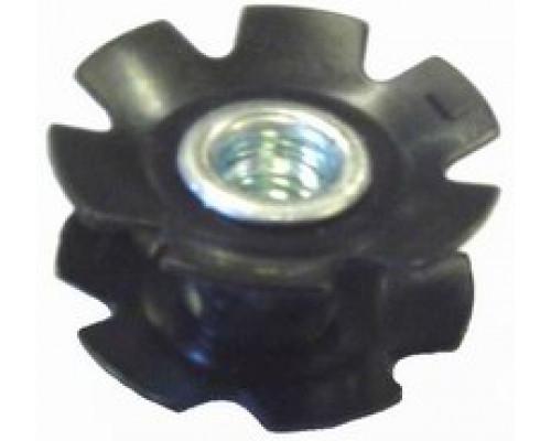 Паук 8-23950301 VP-M1D 25,4 диаметр 1 1/8″ AUTHOR