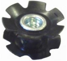 Паук 8-23950302 VP-M3D 22,2 диаметр 1″ AUTHOR