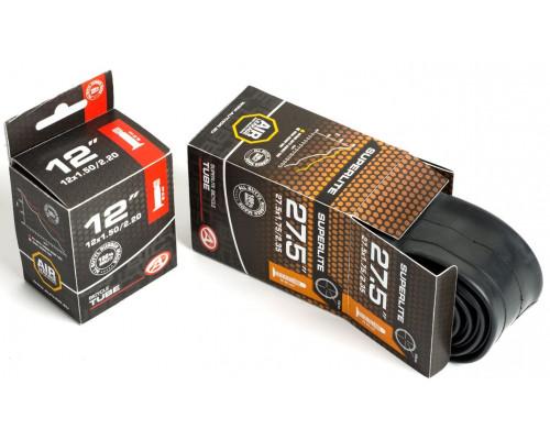 Камера 8-37216001 16″ авто ниппель 1,50-2,20 (32/57-305) AUTHOR