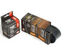 Камера 8-37224201 24″ спорт ниппель 1,50-2,20 (32/57-507) AUTHOR