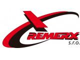REMERX