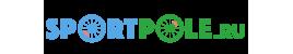 Sportpole.ru