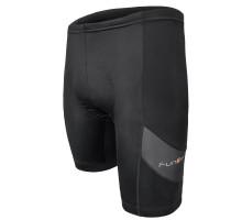 Велошорты 12-647 Milano S-210-2-B14 Black Men Active 8 panel Shorts с памперсом B14 черные размер L FUNKIER